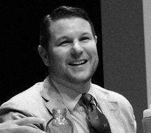 Dr. Michael Landis